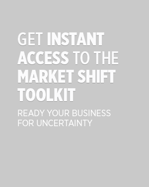 SHIFT TOOLKIT MAY 2020