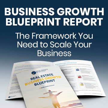 business-report