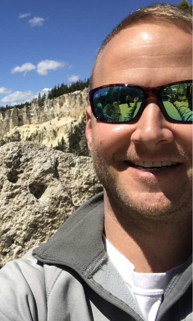 How Dave Hooke Went From a Solo Agent Doing 80+ Transactions ... To Being Out of Production and Doubling His Income!
