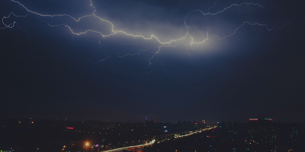 The Ultimate 'Shift' Storm Is Here - Is Your Real Estate Team Ready?